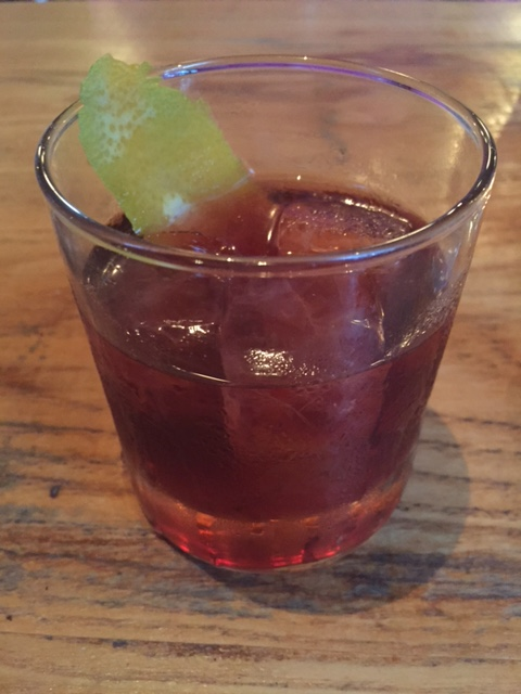 rolfanddaughters_boulevardier