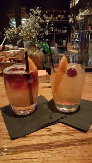 silo_cocktails