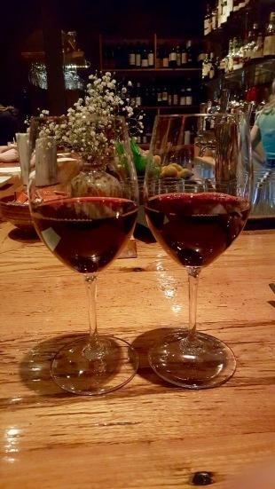 silo_wine